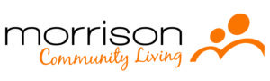 Morrison Community Living_Logo-01