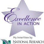 A.G. Rhodes of Cobb Earns Excellence in Action Award