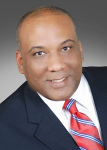 Maurice Baker picture