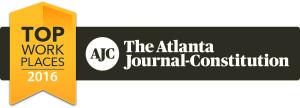 TWP_Atlanta_2016_AW