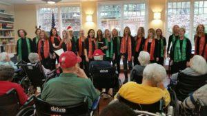 choir-performance-dec-2016