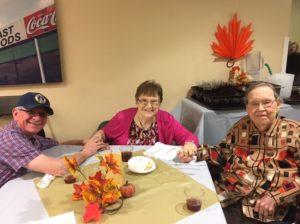 thanksgiving-dinner-cobb-nov-2016