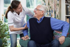 the-difference-between-most-long-term-care-and-skilled-nursing-care-facilities