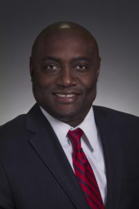 Announcement of A.G. Rhodes Health & Rehab CEO Departure, A.G. Rhodes