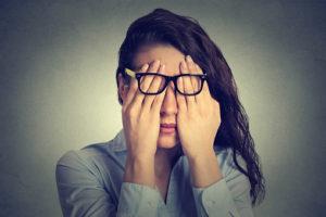 Addressing caregiver burnout