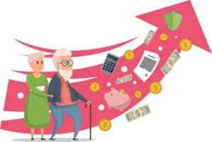 Ways to Pay for Senior Care Services