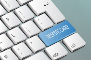 Evaluating Senior Therapy And Rehabilitation Care Options, A.G. Rhodes