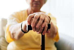 Discover Useful Senior Home Accessibility Tools, A.G. Rhodes
