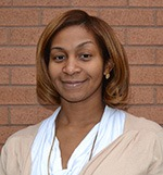 Cobb-Activity-Director-Sonya-Williams