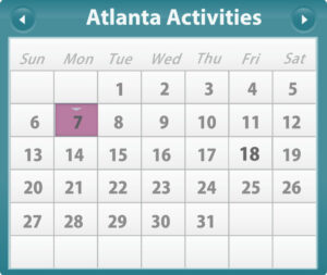Atlanta-Image-for-Activities-Calendar-page-1024x869