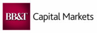 _Capital Markets Logo