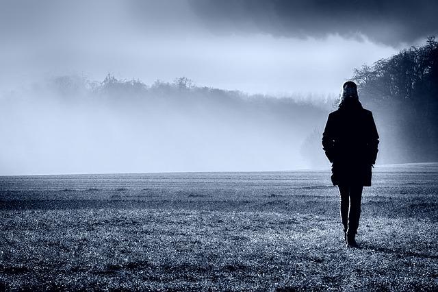 Six Tips For Handling The Wandering Phase of Alzheimer's Disease