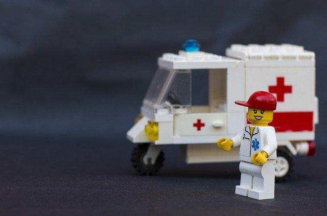 Short-Term Senior Care Facilities Value Emergency Planning