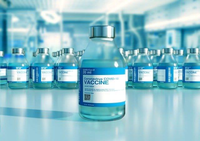 Remarkable Vaccine Development
