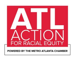 A.G. Rhodes Joins the ATL Action for Racial Equity, A.G. Rhodes