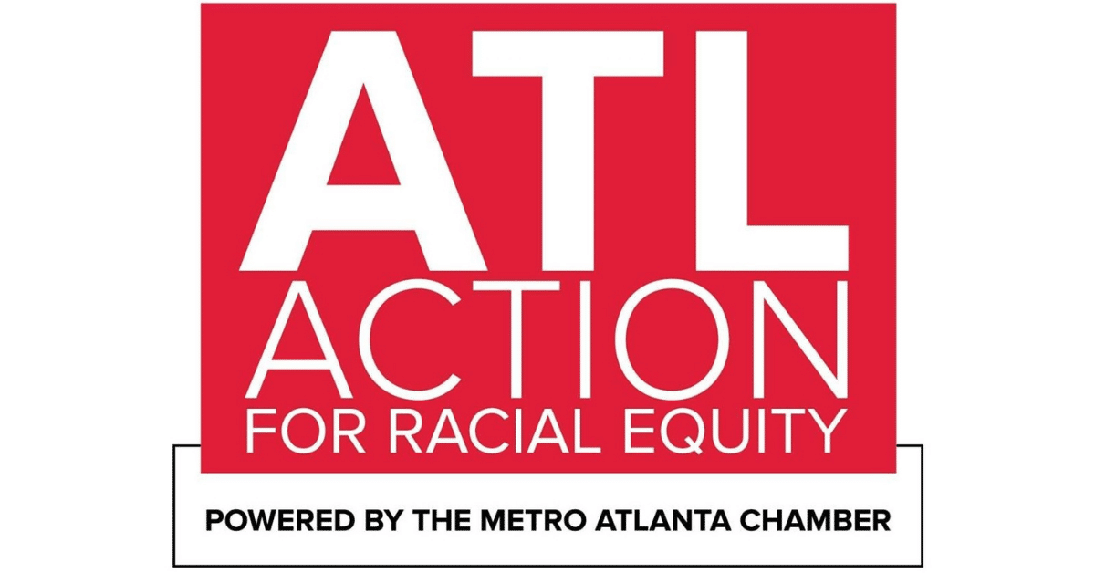 A.G. Rhodes Joins the ATL Action for Racial Equity